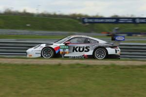 ADAC-GT-Masters-2017-Starterliste-Team75-Bernhard-Porsche-911-GT3-R-Nr17