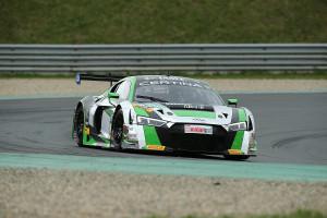 ADAC-GT-Masters-2017-Starterliste-Yaco-Racing-Audi-R8-LMS-Nr50
