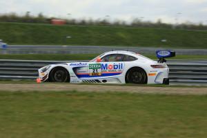 ADAC-GT-Masters-2017-Starterliste-Zakspeed-Motorsport-Mercedes-AMG-GT3-Nr21