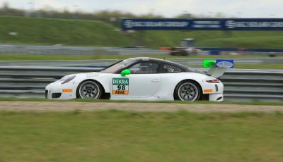 ADAC-GT-Masters-2017-Test-Herberth-Motorsport-Porsche-911-GT3-R-Nr98