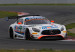 ADAC GT Masters, Oschersleben Test, Zakspeed Mercedes-AMG GT3 Nr21