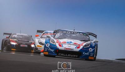 ADAC-GT-Masters-2017-Zandvoort-Corvette-Mercedes-Audi