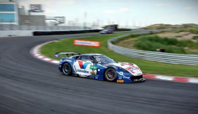 ADAC-GT-Masters-2017-Zandvoort-Pole-fuer-Callaway-Corvette-in-Rennen-1