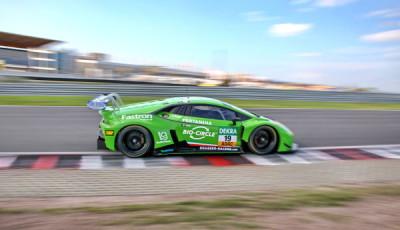 ADAC-GT-Masters-2017-Zandvoort-Qualifying-2-Grasser-Racing-Lamborghini-Huracan-GT3-Nr.19