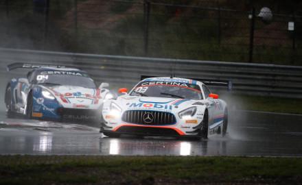 ADAC-GT-Masters-2017-Zandvoort-Zakspeed-Mercedes-AMG-GT3-Nr.21