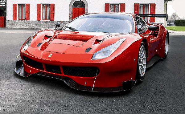 ADAC-GT-Masters-2018-HB-Racing-startet-mit-Ferrari-488-GT3