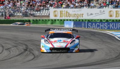 ADAC-GT-Masters-2018-Hockenheimring-Rennen-1-Callaway-Corvette-Nr.1