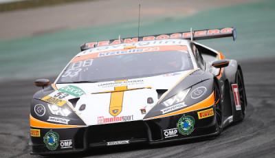 ADAC-GT-Masters-2018-Hockenheimring-Team-Rosberg-Lamborghini-Huracan-GT3-Nr.53