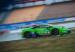 ADAC-GT-Masters-2018-Hockenheimring-freies-Training-2-Grasser-Racing-Lamborghini-Huracan-GT3-Nr.82