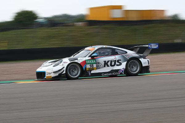 ADAC-GT-Masters-2018-KUES-Team75-Bernhard-Porsche-911-GT3-R-Nr.18