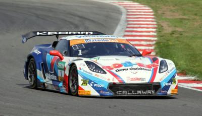 ADAC-GT-Masters-2018-Most-Rennen-2-Callaway-Corvette-Nr.1