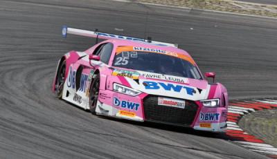 ADAC-GT-Masters-2018-Nuerburgring-Muecke-Motorsport-Audi-R8-LMS-Nr.25