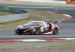 ADAC-GT-Masters-2018-Nuerburgring-Schubert-Motorsport-Honda-NSX-GT3-Nr.9