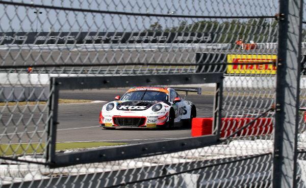 ADAC-GT-Masters-2018-Nuerburgring-Team75-Bernhard-Porsche-911-GT3-R-Nr.17