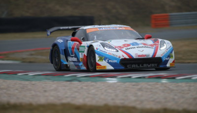 ADAC-GT-Masters-2018-Oschersleben-Preview-Callaway-Competition-Corvette-C7-GT3-R-Nr.1