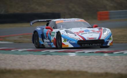 ADAC-GT-Masters-2018-Oschersleben-Preview-Callaway-Competition-Corvette-C7-GT3-R-Nr.1