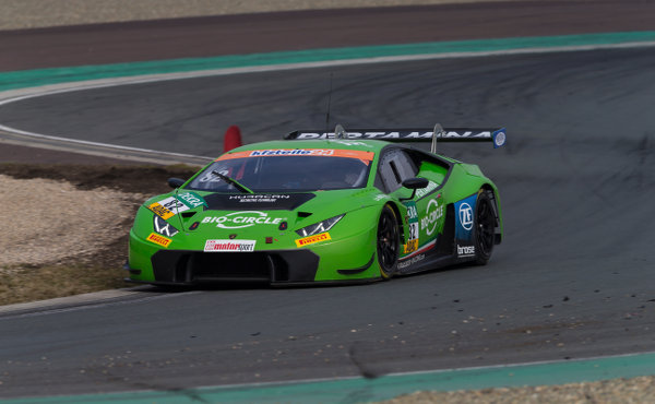 ADAC-GT-Masters-2018-Oschersleben-Preview-Grasser-Racing-Lamborghini-Huracan-GT3-Nr.82