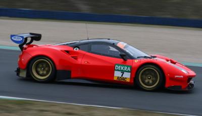 ADAC-GT-Masters-2018-Oschersleben-Preview-HB-Racing-Ferrari-488-GT3-Nr.7