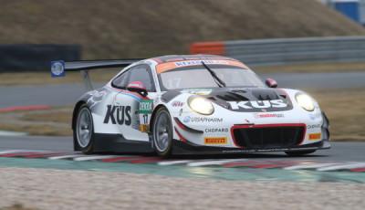 ADAC-GT-Masters-2018-Oschersleben-Preview-KUES-Team75-Bernhard-Porsche-911-GT3-R-Nr.17