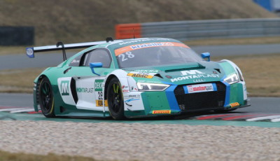 ADAC-GT-Masters-2018-Oschersleben-Preview-Land-Motorsport-Audi-R8-LMS-Nr.28