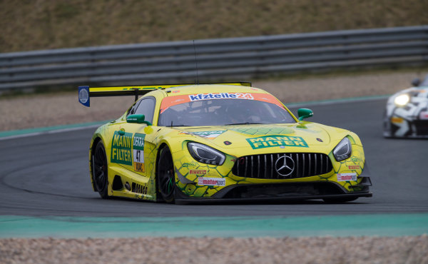 ADAC-GT-Masters-2018-Oschersleben-Preview-MANN-FILTER-HTP-Motorsport-Mercedes-AMG-GT3-Nr.47