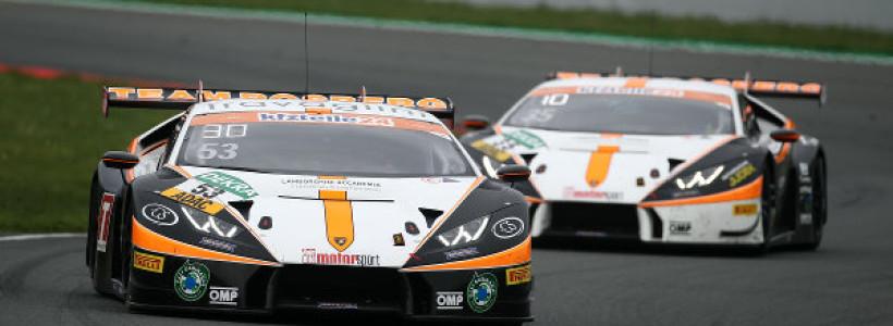 ADAC-GT-Masters-2018-Oschersleben-Team-Rosberg-Lamborghini-Huracan-GT3