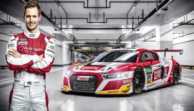 ADAC-GT-Masters-2018-Philip-Ellis-startet-fuer-Phoenix-Racing