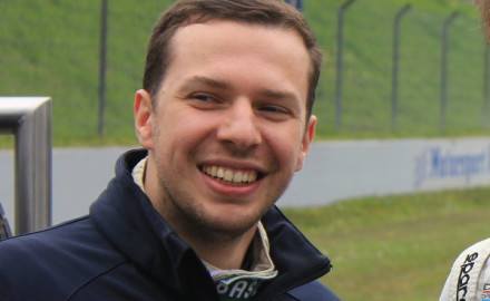 ADAC-GT-Masters-2018-Preview-Daniel-Keilwitz