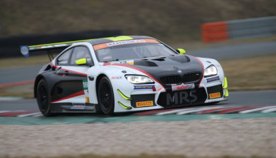 ADAC-GT-Masters-2018-Preview-Jens-Klingmann-startet-in-Oschersleben-fuer-MRS-GT-Racing-BMW-M6-GT3