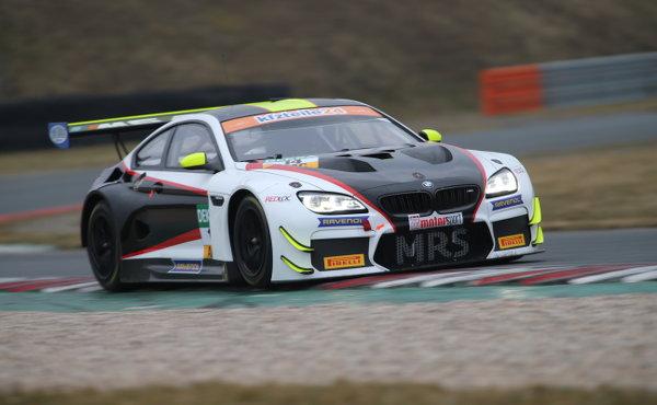 ADAC-GT-Masters-2018-Preview-Jens-Klingmann-startet-in-Oschersleben-fuer-MRS-GT-Racing-BMW-M6-GT3