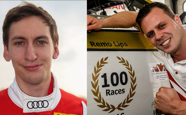ADAC-GT-Masters-2018-Preview-Maximilian-Hacklaender-Remo-Lips
