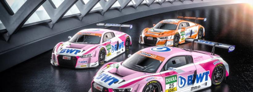 ADAC-GT-Masters-2018-Preview-Muecke-Motorsport-drei-Audi-R8-LMS