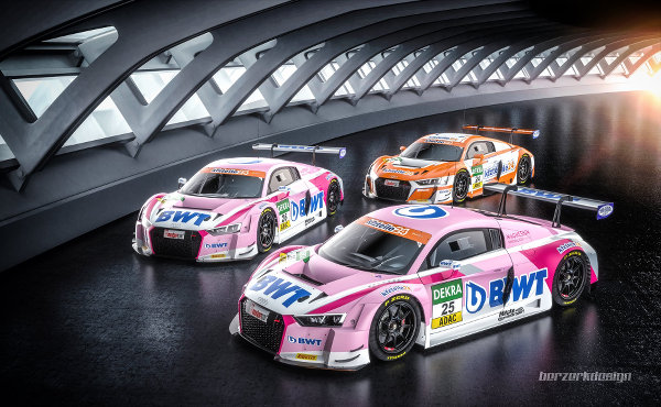 ADAC-GT-Masters-2018-Preview-Muecke-Motorsport-drei-Audi-R8-LMS