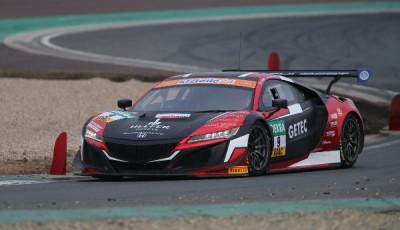 ADAC-GT-Masters-2018-Preview-Schubert-Motorsport-Honda-NSX-GT3