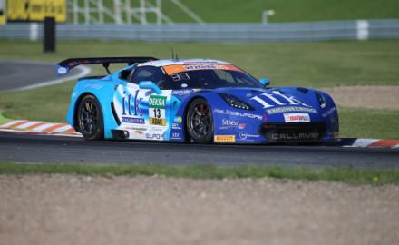 ADAC-GT-Masters-2018-RWT-Racing-Corvette-Nr.13