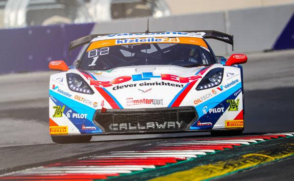 ADAC-GT-Masters-2018-Red-Bull-Ring-Corvette-gewinnt-Rennen-2