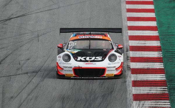 ADAC-GT-Masters-2018-Red-Bull-Ring-Team75-Bernhard-Porsche-911-GT3-R-Nr.17