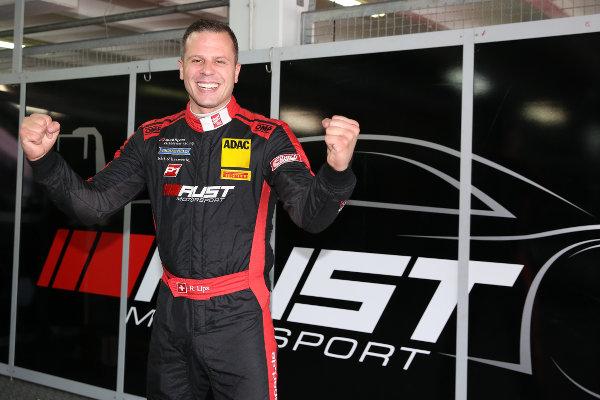 ADAC-GT-Masters-2018-Remo-Lips-Pirelli-Trophy-Champion