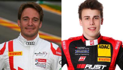 ADAC-GT-Masters-2018-Vervisch-Rogivue-fuer-Aust-Motorsport