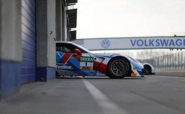 ADAC-GT-Masters-2018-Vorschau-fuer-Oschersleben-Corvette-Nr.1