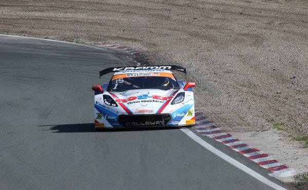 ADAC-GT-Masters-2018-Zandvoort-Rennen-1-Callaway-Corvette-C7-GT3-R-Nr.1