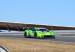 ADAC-GT-Masters-2018-Zandvoort-erstes-Qualifying-Grasser-Racing-Lamborghini-Huracan-GT3-Nr.19