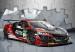 ADAC GT Masters 2018_Schubert Motorsport_Rueckkehr mit Honda