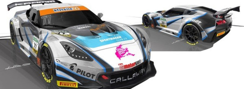 ADAC-GT-Masters-2019-Callaway-Competition-Corvette-neuer-Look
