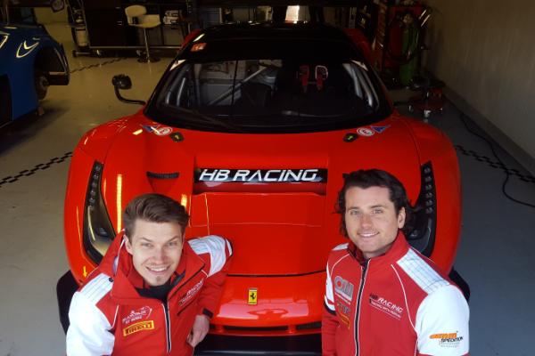 ADAC-GT-Masters-2019-HB-Racing-Asch-Ludwig