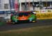 ADAC-GT-Masters-2019-Hockenheimring-Grasser-Racing-Lamborghini-Huracan-GT3-Nr.63