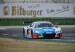 ADAC-GT-Masters-2019-Hockenheimring-HCB-Rutronik-Audi-R8-LMS-Nr.31