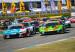 ADAC-GT-Masters-2019-Hockenheimring-Startphase