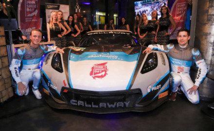 ADAC-GT-Masters-2019-Marvin-Kirchhoefer-Markus-Pommer-starte-fuer-Callaway-Competition