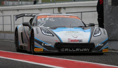 ADAC-GT-Masters-2019-Most-Callaway-Corvette-C7-GT3-Nr-77
